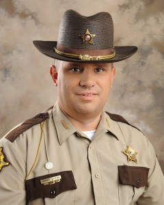 Staff « Lewis County Sheriff